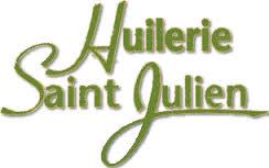 Logo-huilerie-saint-julien
