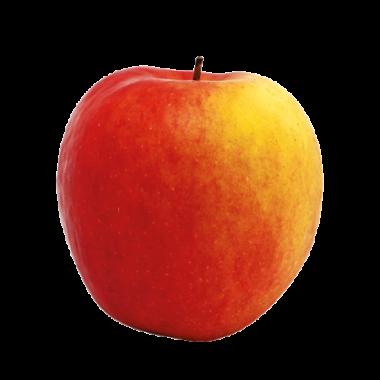 Pomme crimson crips (env.95g)