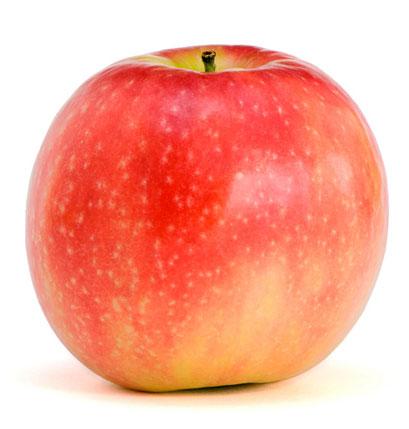 Pomme cripps pink (115g)