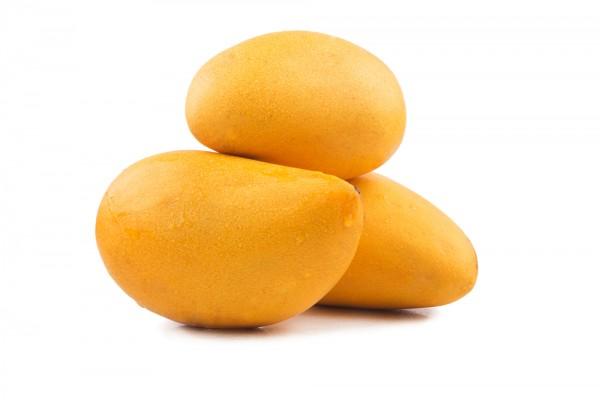 Mangue ataulfo