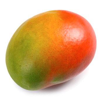 mangue Osteen