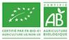 Logo bio europe france