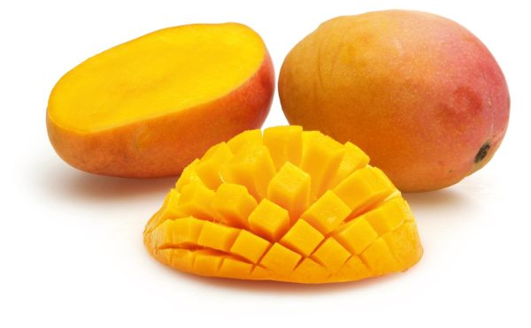 mangue edward
