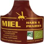 Miel-Azzopardi-Etiquette