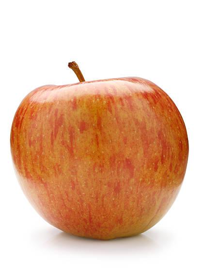pomme braeburn (env. 115g)